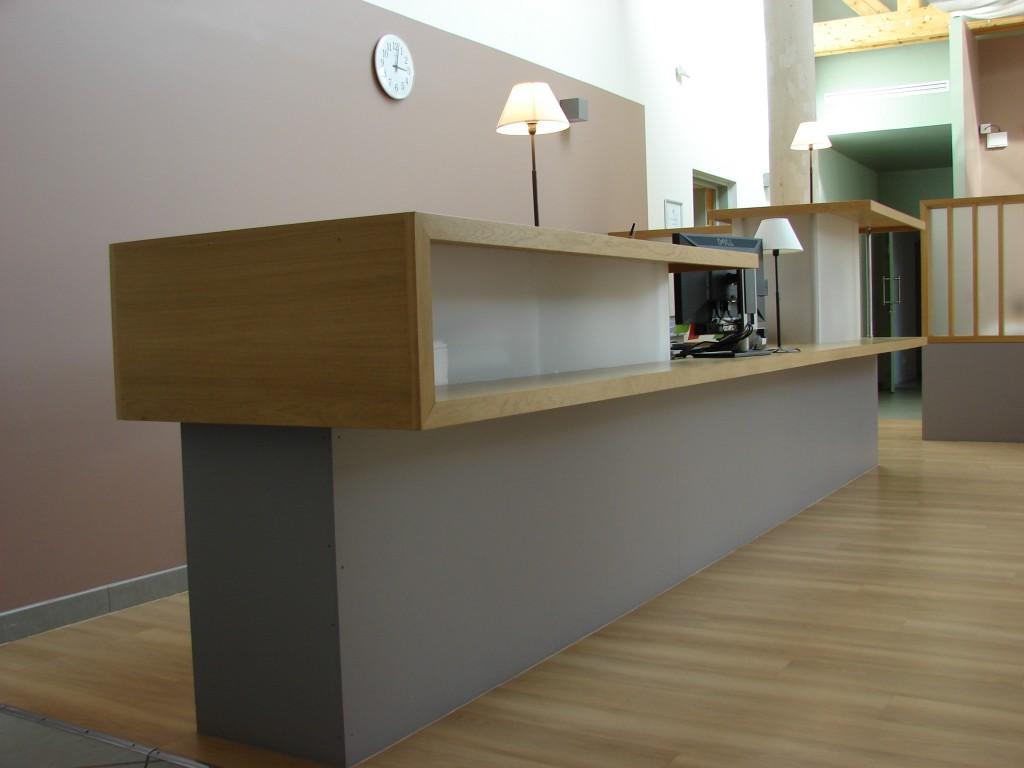 agencement am nagement d 39 int rieur magasin bureau. Black Bedroom Furniture Sets. Home Design Ideas