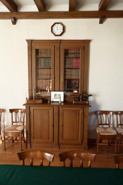 r alisation de meuble sur mesure sur rambouillet 78. Black Bedroom Furniture Sets. Home Design Ideas