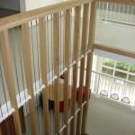 escalier rambouillet 78 -004