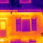 deperdition thermique rambouillet 78-001
