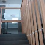 escalier rambouillet 78 -007