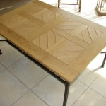 meuble rambouillet 78-002